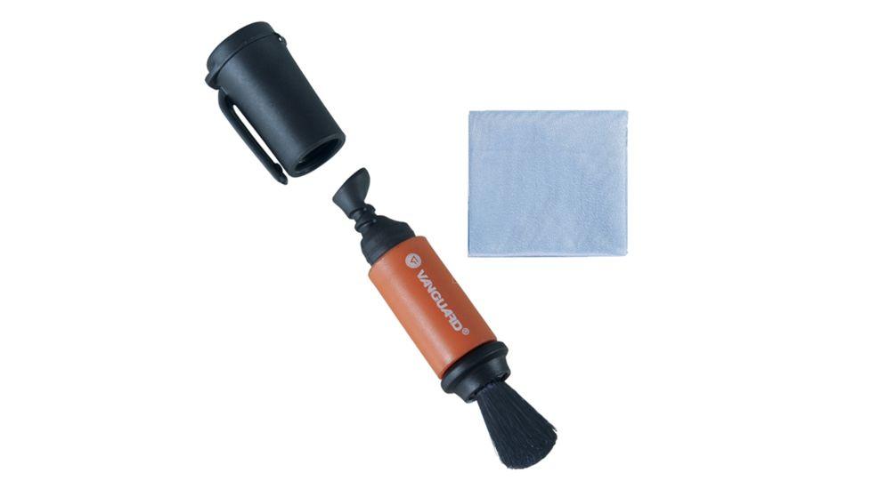Vanguard CK2N1 Cleaning Kit