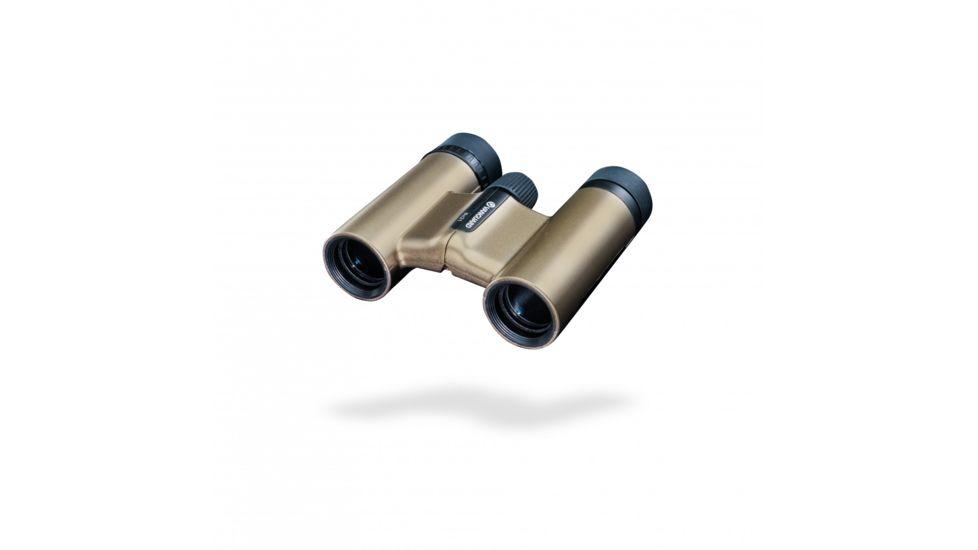 Vanguard Vesta 8x21mm Roof Prism Compact Binocular