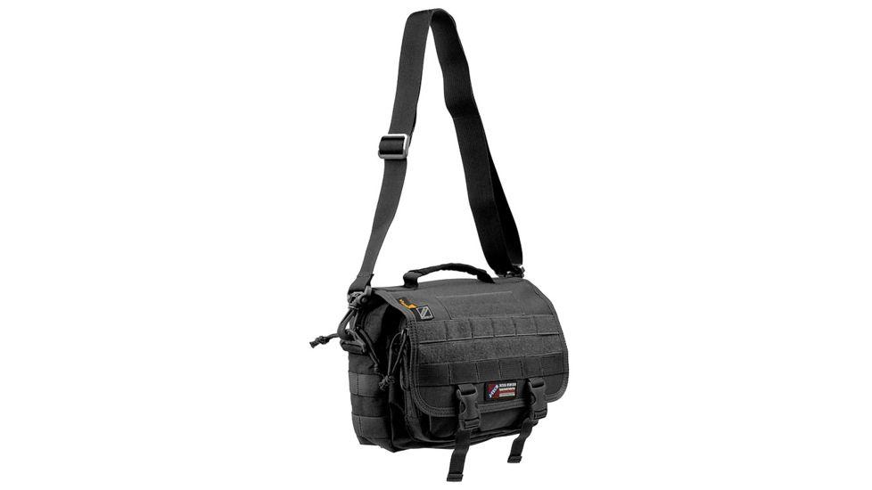 J-Tech Gear Jaunty-36 Carrying Bag