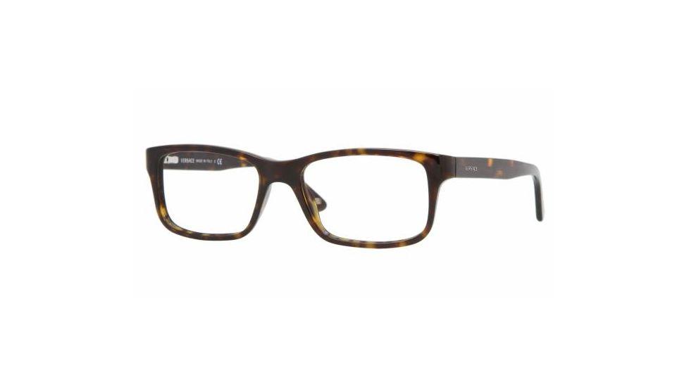 Versace Eyeglass Frames VE3134