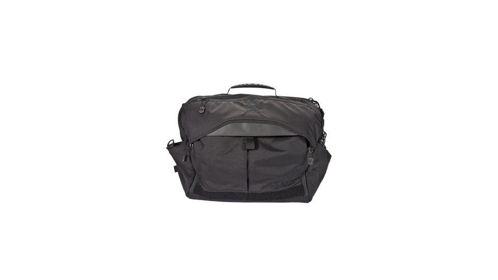Vertx EDC Courier Messenger Bag