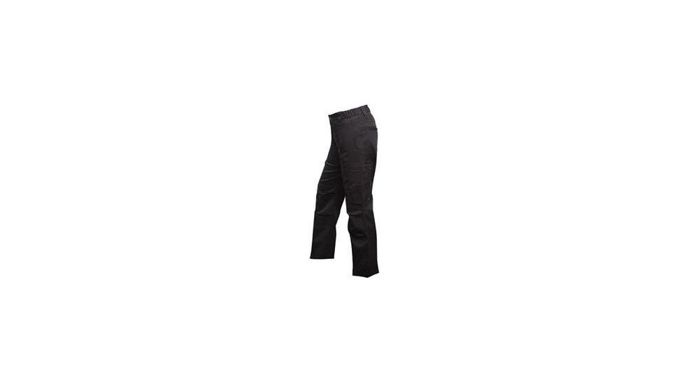 Vertx Women's OA Duty Wear Pants