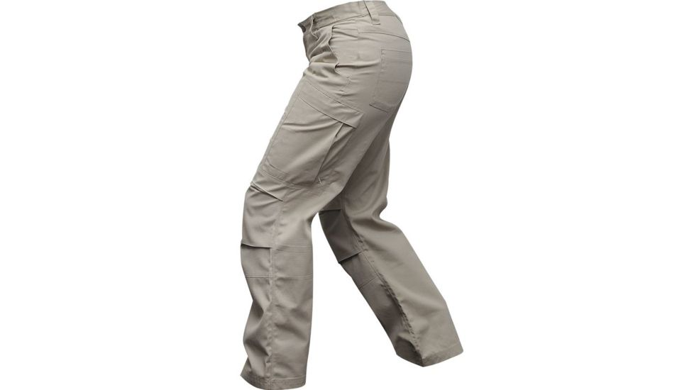 Vertx Women's Phantom LT Pant