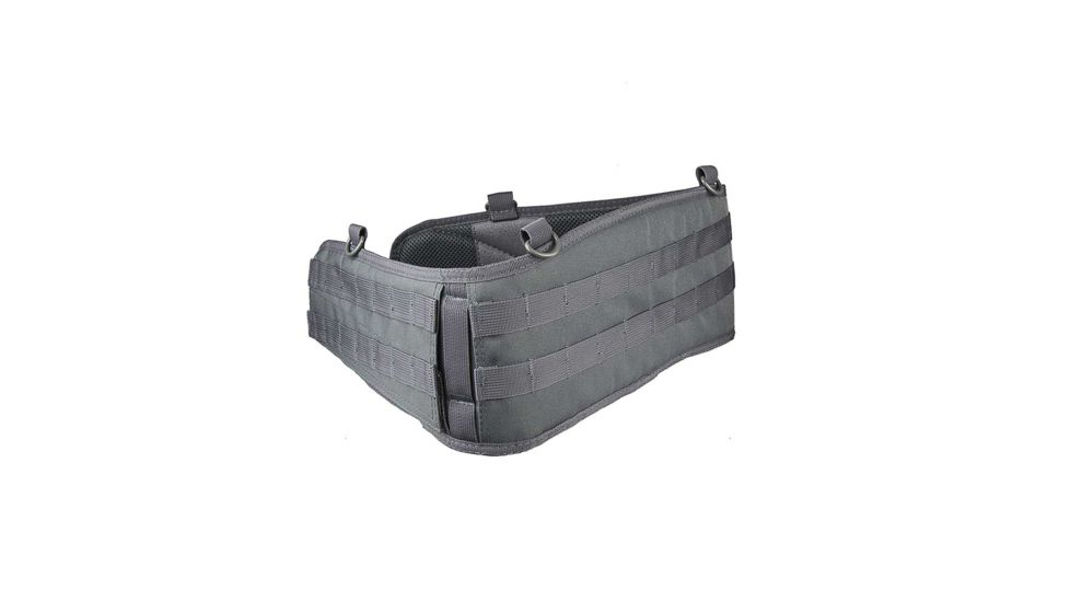 VISM Molle Battle Belt