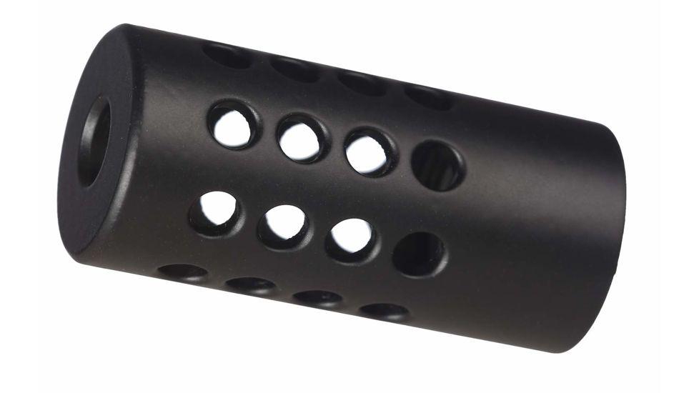 Volquartsen Firearms 32-Hole Comp