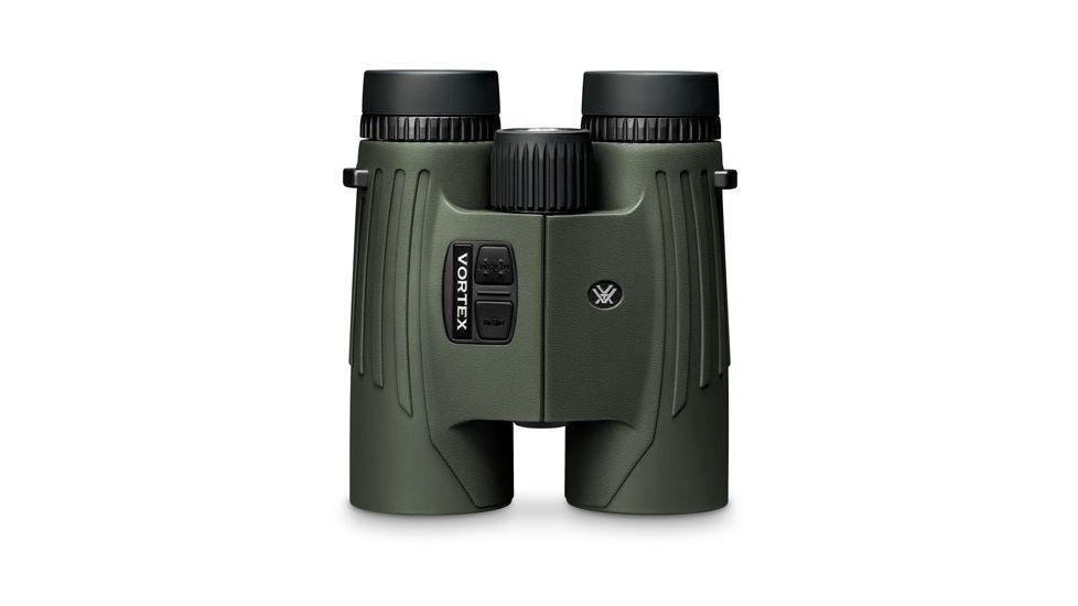 Vortex Fury HD 5000 10x42 Laser Rangefinder Binocular