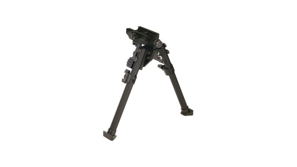 Blackhawk Precision Tactical Bipod 7-10 Inches