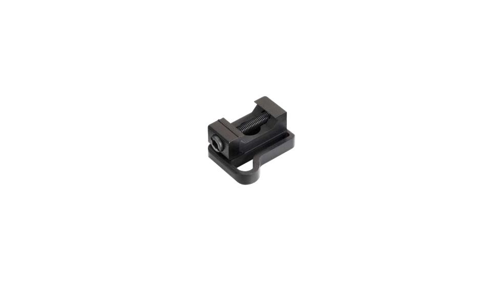 Blackhawk Rail Mount Sling Adapter Weapon Accessory