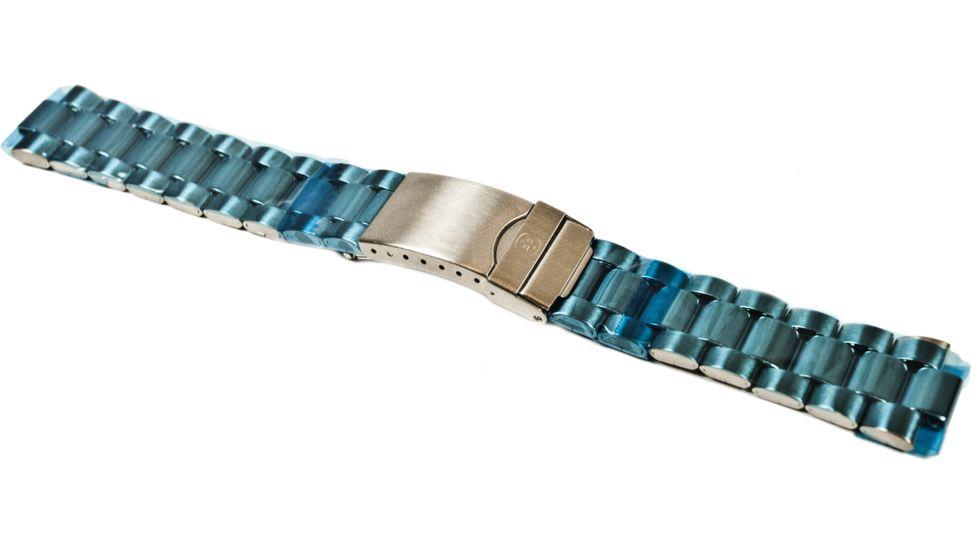 Wenger Stainless Steel Bracelets
