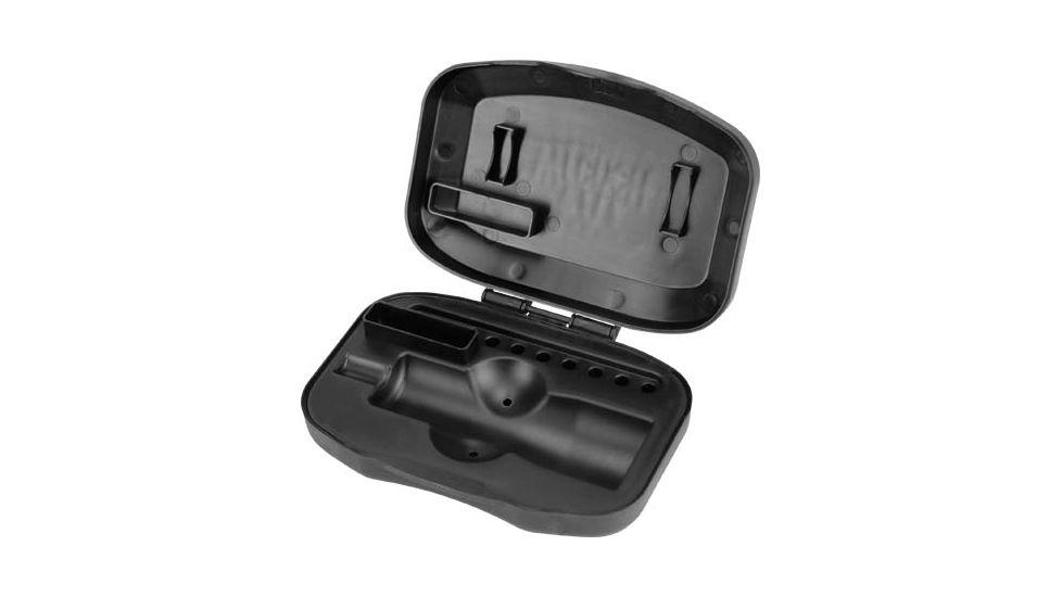 Wheeler FAT Wrench Hard Case 550001