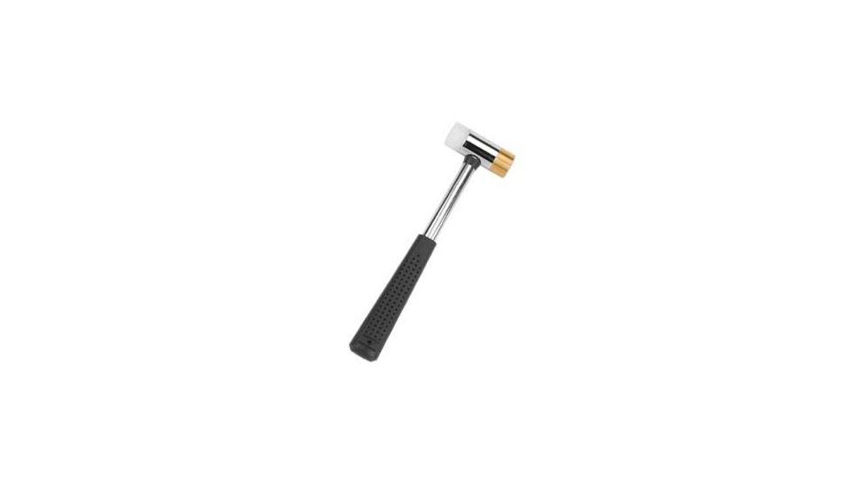 Wheeler Nylon/Brass Hammer 711016