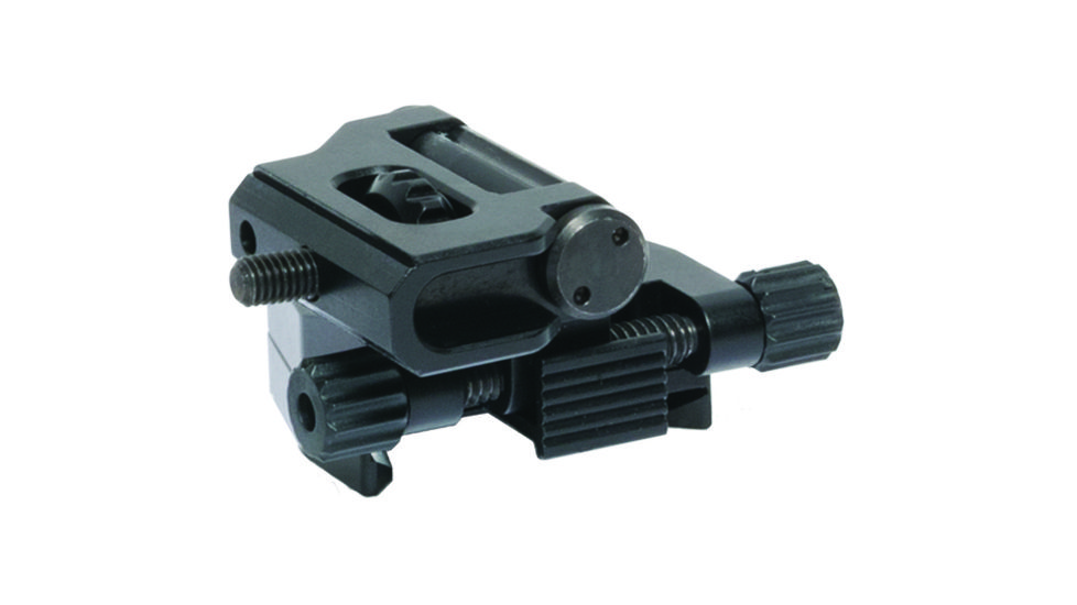 Wilcox PVS-14 Arm for G24 Mount