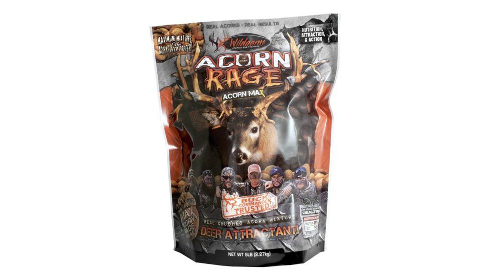 Wildgame Innovations Buck Commander Acorn