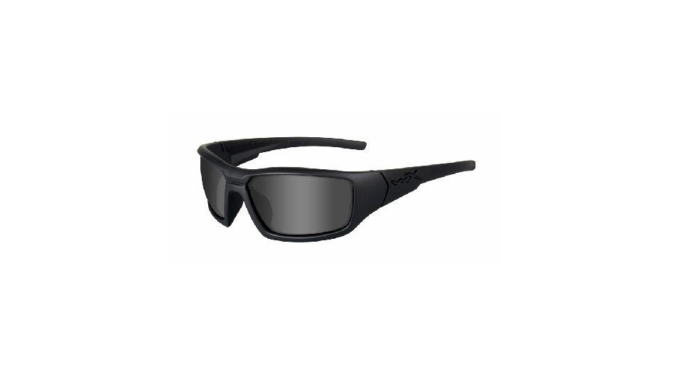 Wiley X WX Censor SSCEN Prescription RX Men's Sunglasses