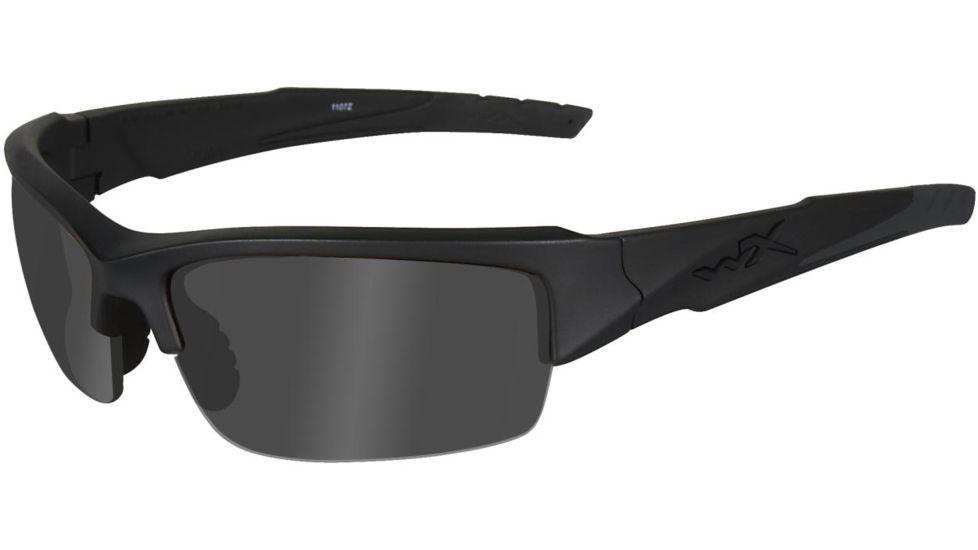 Wiley X WX Valor CHVAL Prescription RX Sunglasses