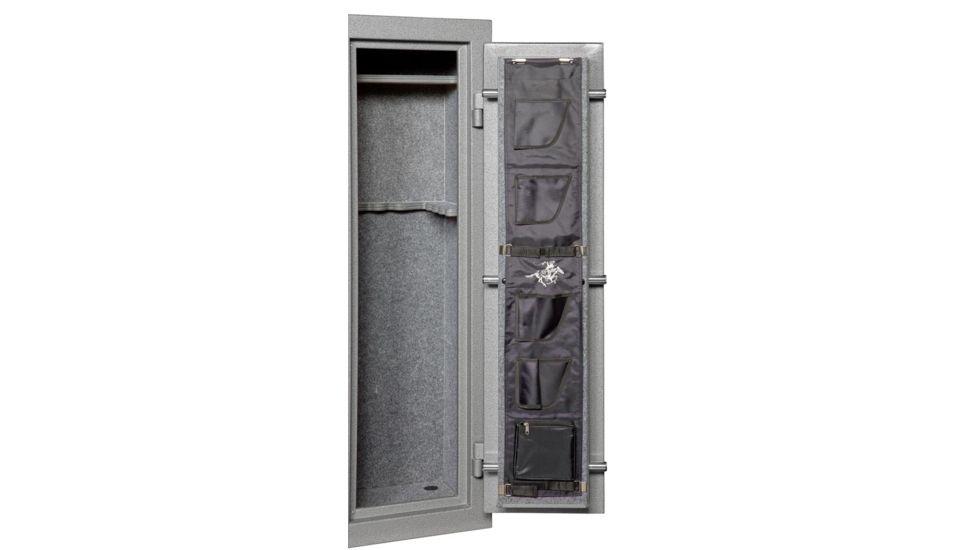 Winchester Silverado Series Gun Safe Door Panel Organizer