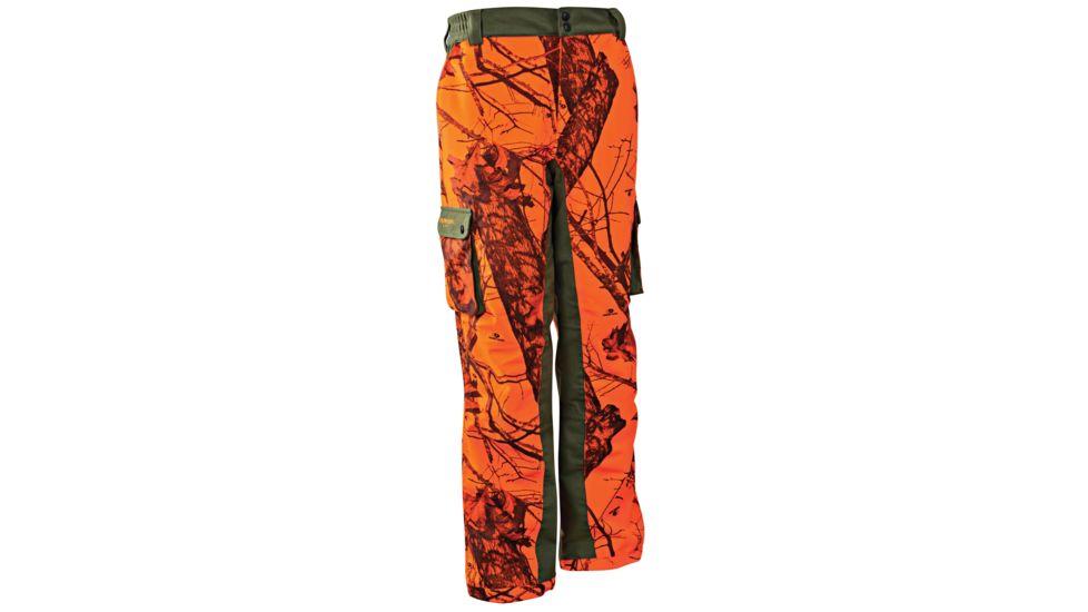 Yukon Gear Scent Factor Pants