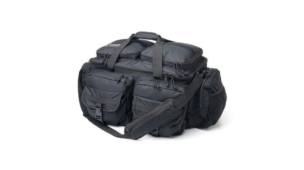 Yukon Outfitters Weekend Range Bag