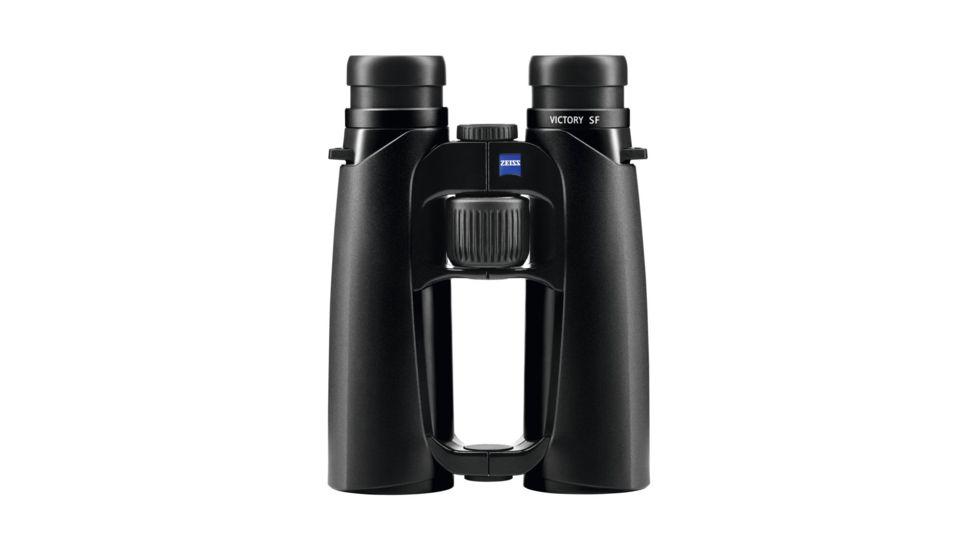 Zeiss Victory SF 8x42 Binoculars