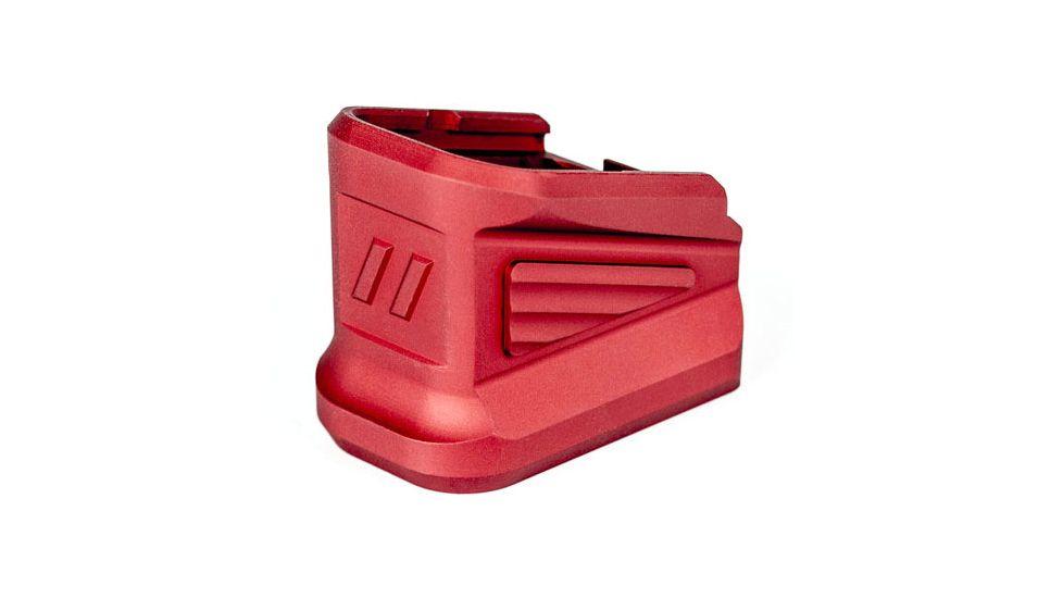 ZEV Technologies Glock Magazine Basepad