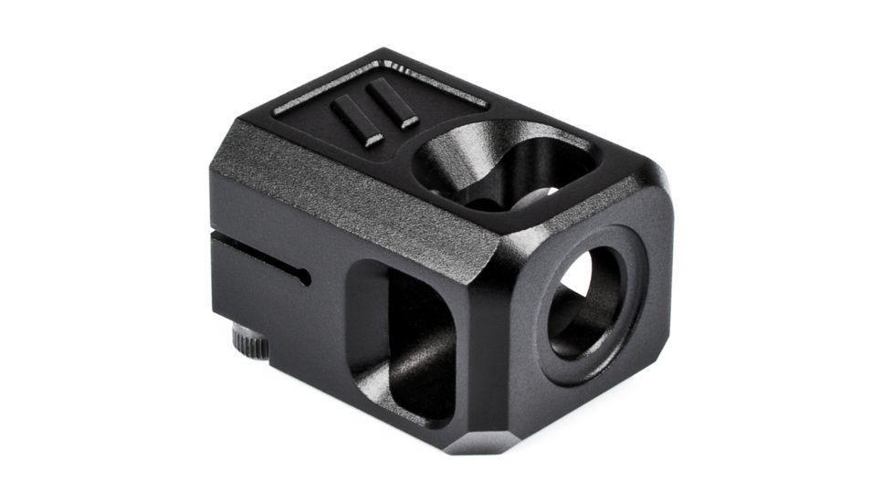 ZEV Technologies PRO Glock V2 Compensator