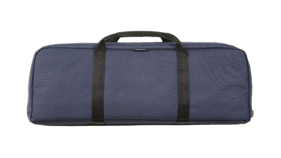 http://www.opticsplanet.com/bulldog-cases-ultra-compact-in-ar-15-discreet- carry-rifle-case-29-in-navy-blue.html