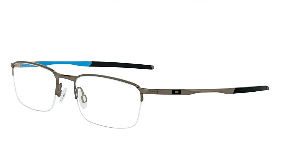 Oakley Rx Glasses Philippines
