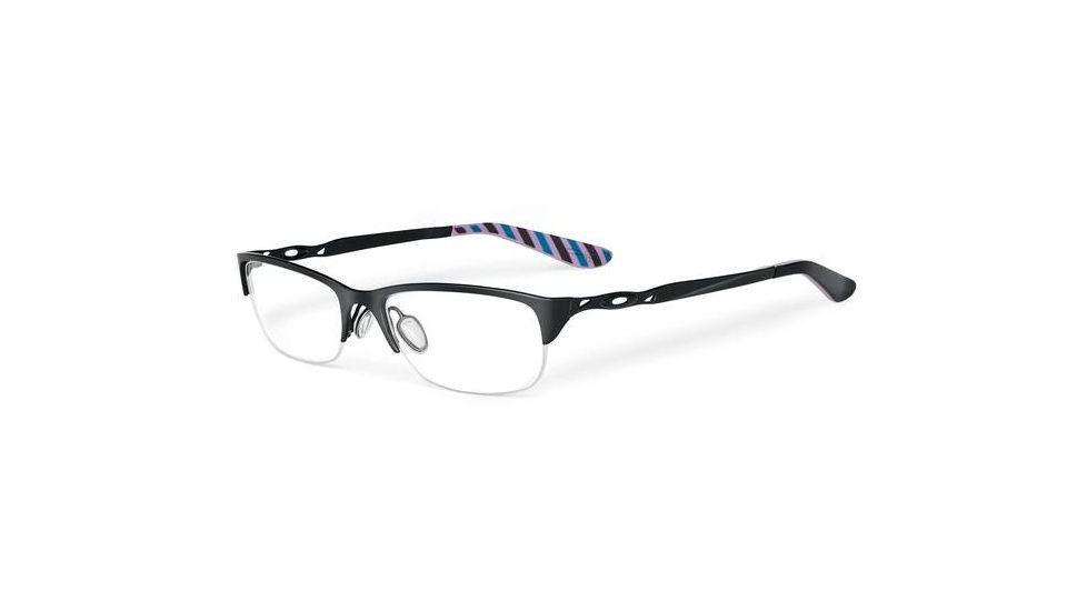 oakley frames as7f  oakley frames