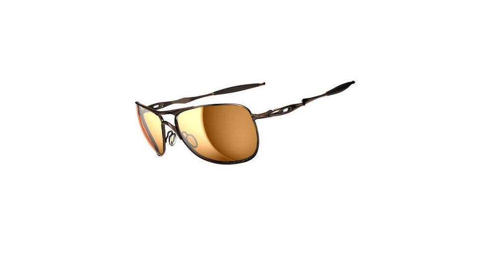 does oakley do prescription sunglasses sapi  oakley jupiter squared prescription sunglasses