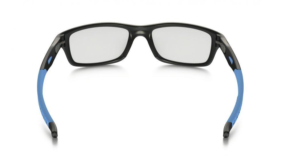 mens oakley frames 0pli  oakley eyeglasses men satin