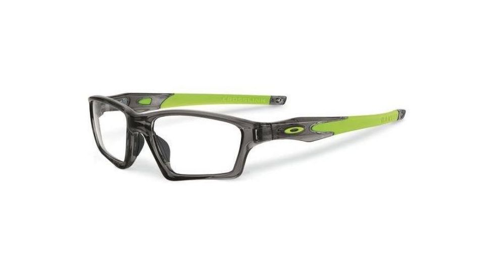 cheap youth oakley sunglasses 1u6g  sunglasses for kids; oakley crosslink sweep uk