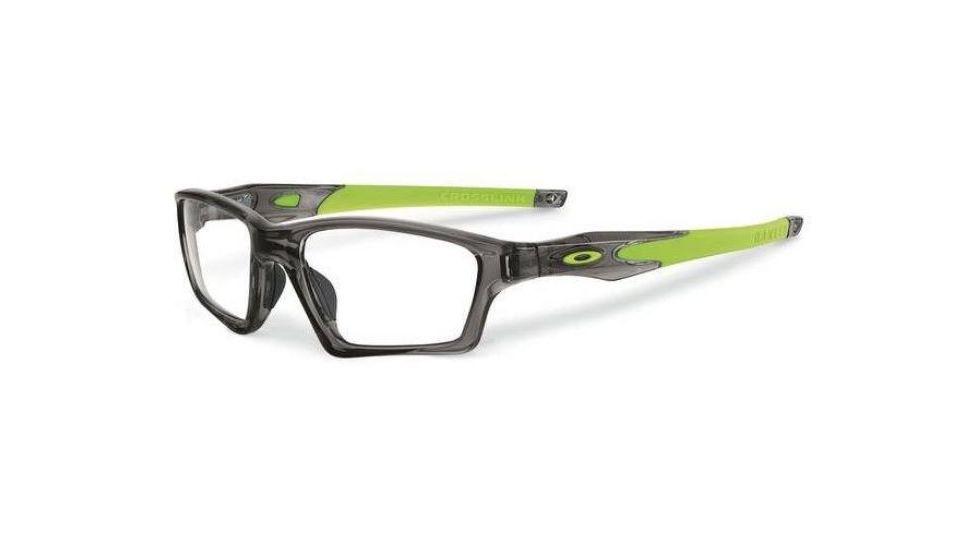 cheap youth oakley sunglasses 1u6g  sunglasses for kids; oakley crosslink sweep uk
