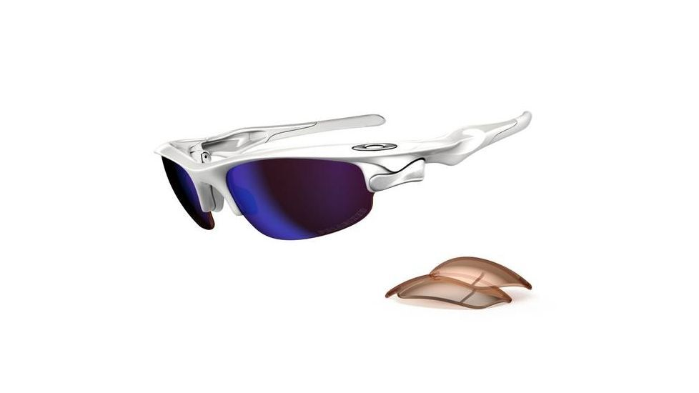 oakley fast jacket prescription sunglasses  oakley fast jacket prescription lenses