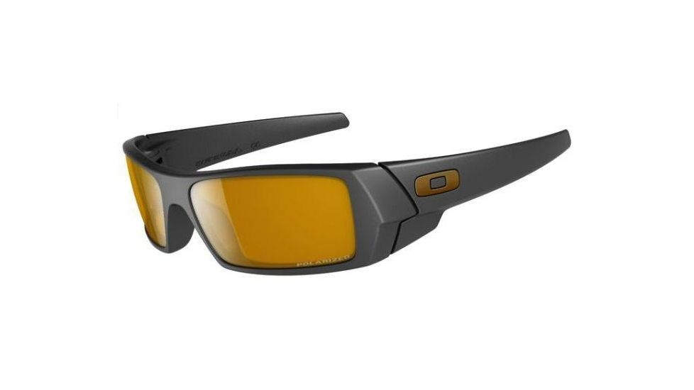 Oakley Fuel Cell Nz