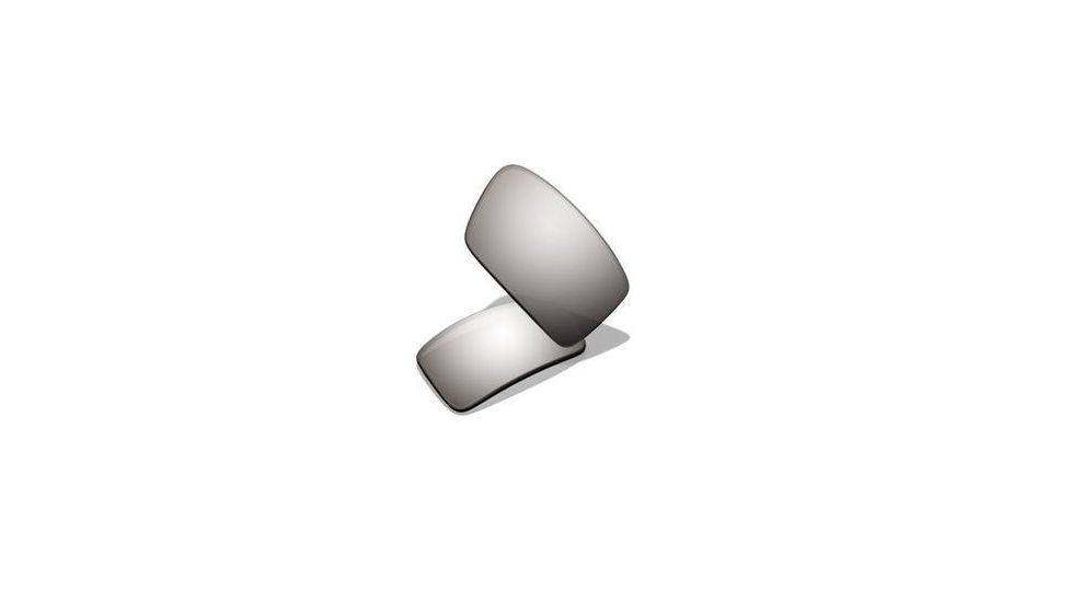 oakley fives squared size gud1  Oakley Gascan Arm