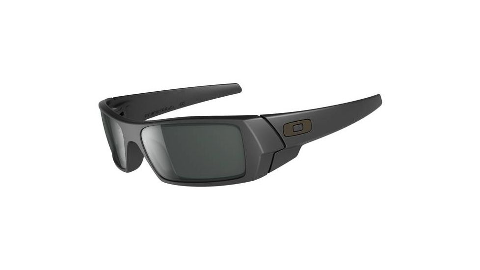 34a87795ead Oakley Rx Safety Glasses