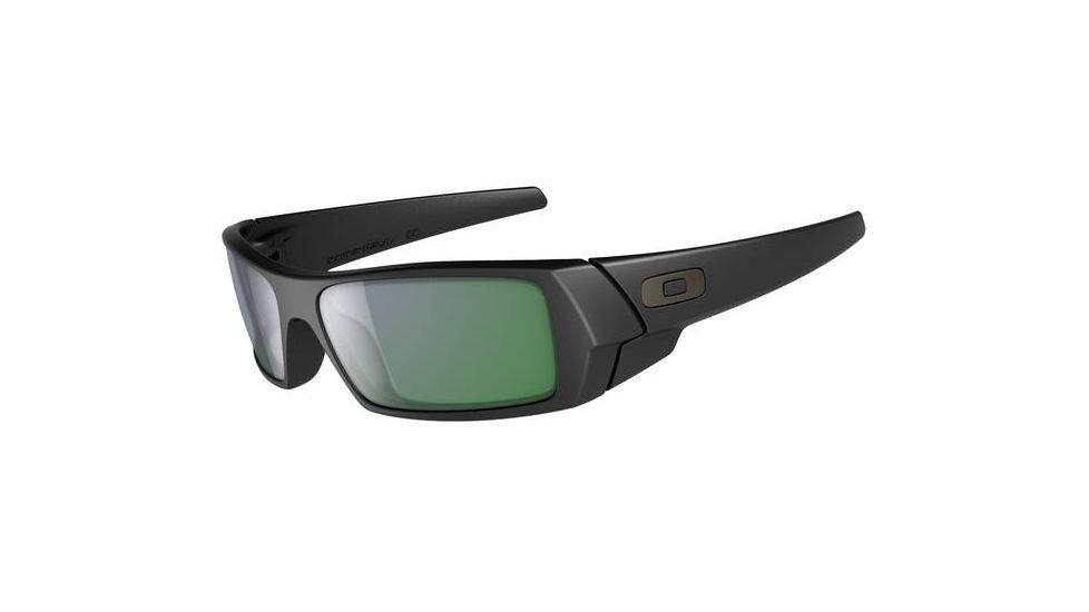 cheap gascan oakley sunglasses 7eop  cheap gascan oakley sunglasses