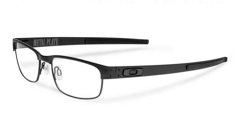 discount oakley eyeglasses  discount oakley eyeglasses