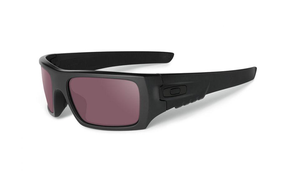 Oakley Det Cord >> Discontinued Oakley Sunglasses