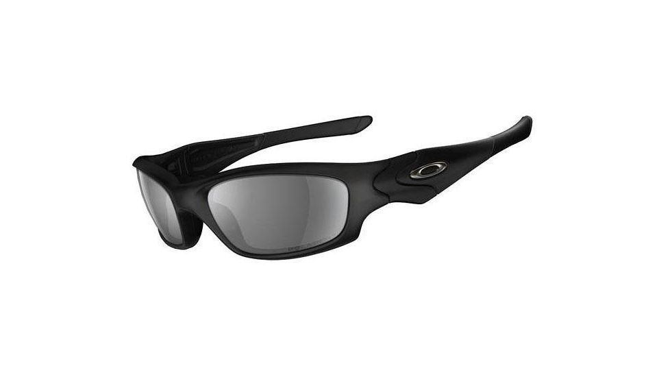 Discount Polarized Oakley Sunglasses