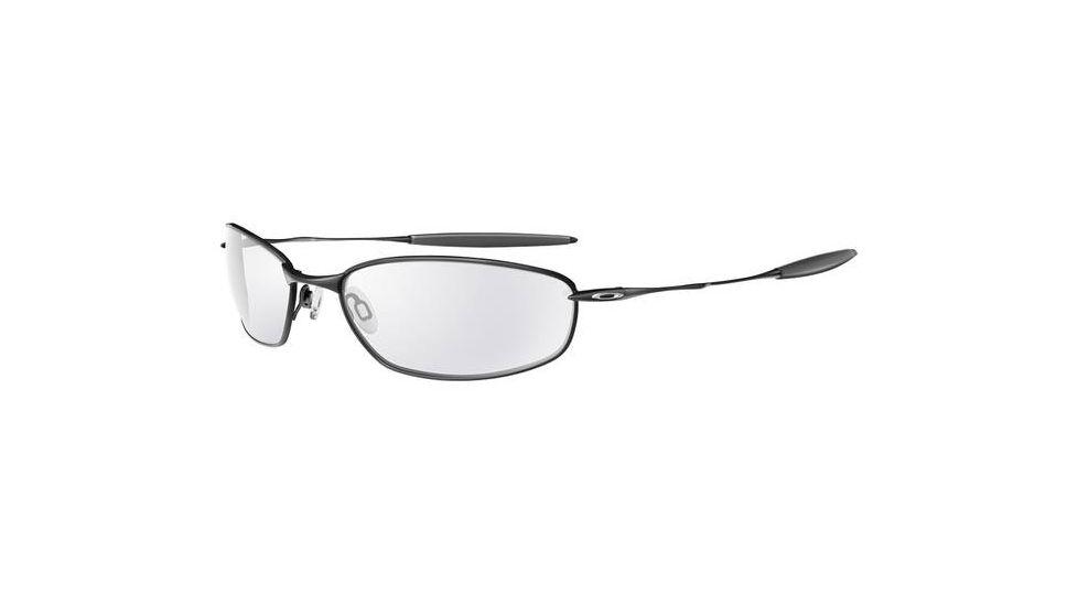 Oakleys Glasses Frames