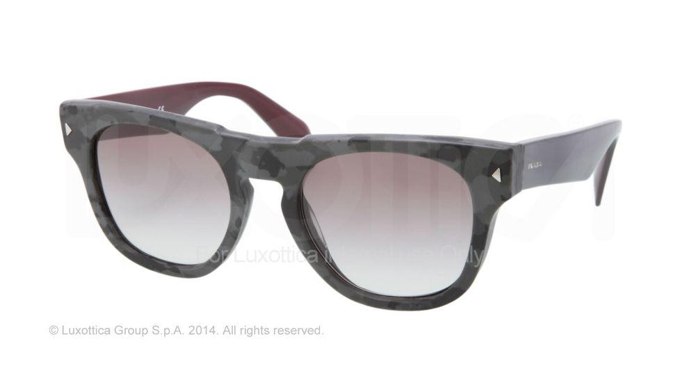Prada White Frame Glasses : prada frame bag white + marble gray + black, prada ...