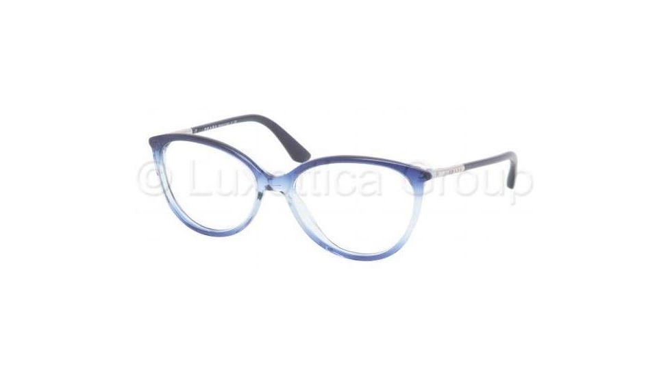 Prada PR03OV Eyeglass Frames  