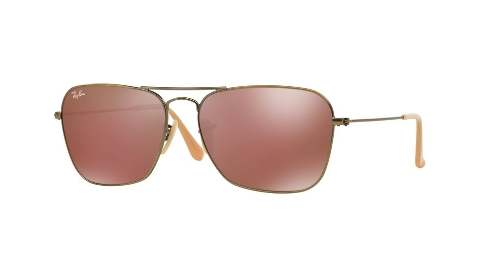red ray ban glasses  ray ban cheap glasses 2017 0jpqce