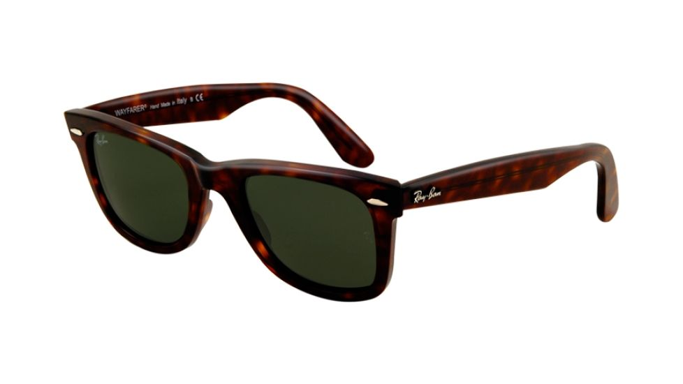 ray ban clubmaster sunglasses singapore