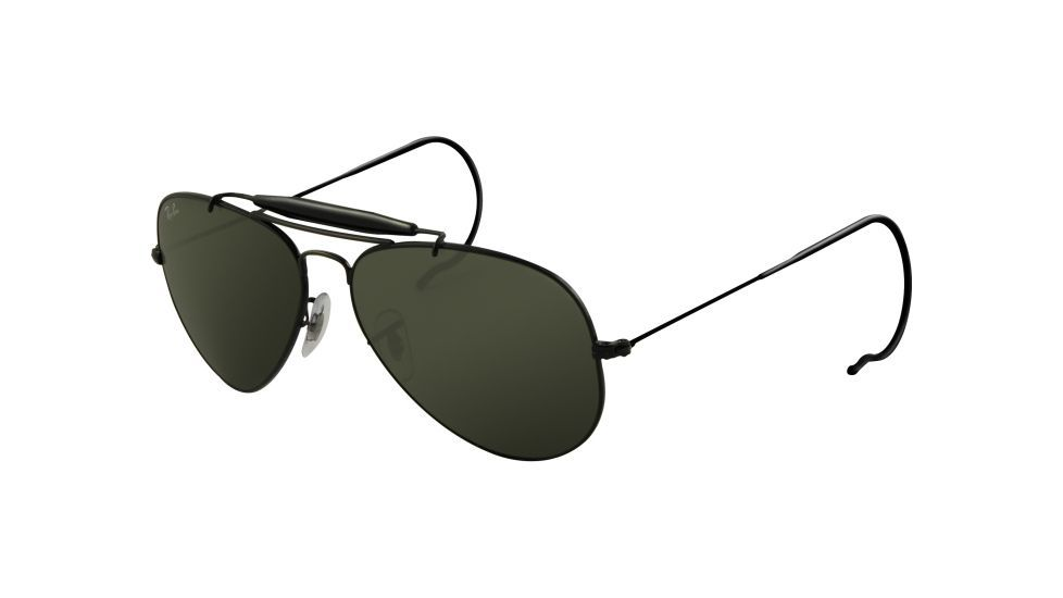 abeeb9a6d112a Ray Ban Aviator Replacement Cable Temples « Heritage Malta
