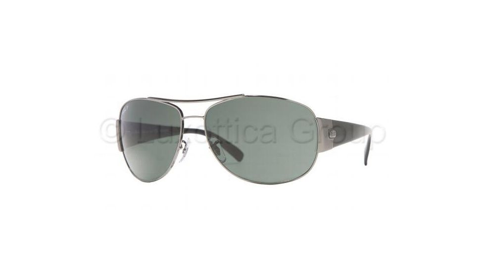 ray ban aviator sunglasses replacement parts  replacement parts for ray ban sunglasses