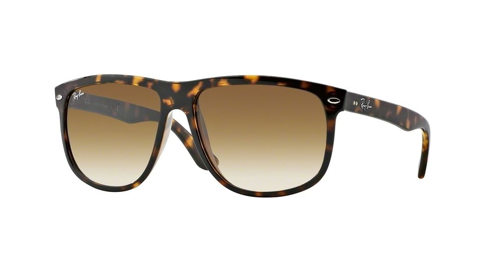 ray ban rb4147 sunglasses light havana frame crystal deep brown rh heritagemalta org