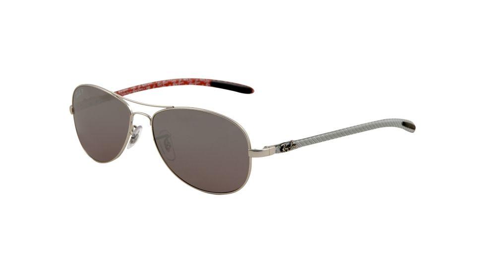 ray ban aviator polarized sunglasses sale