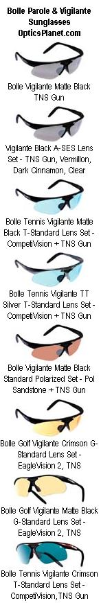 c455e2a7ff Bolle Parole Sunglasses Replacement and accessory lenses . Bolle .